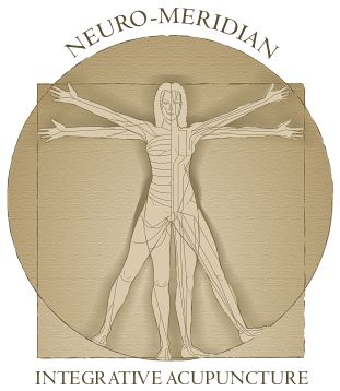 Neuro-Meridian Integrated Acupuncture